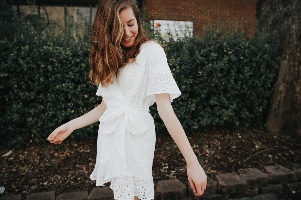 Summer dress white.jpg