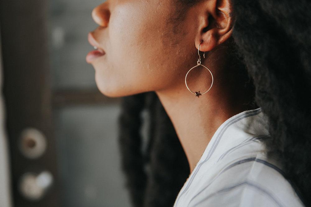 Star earring.jpg