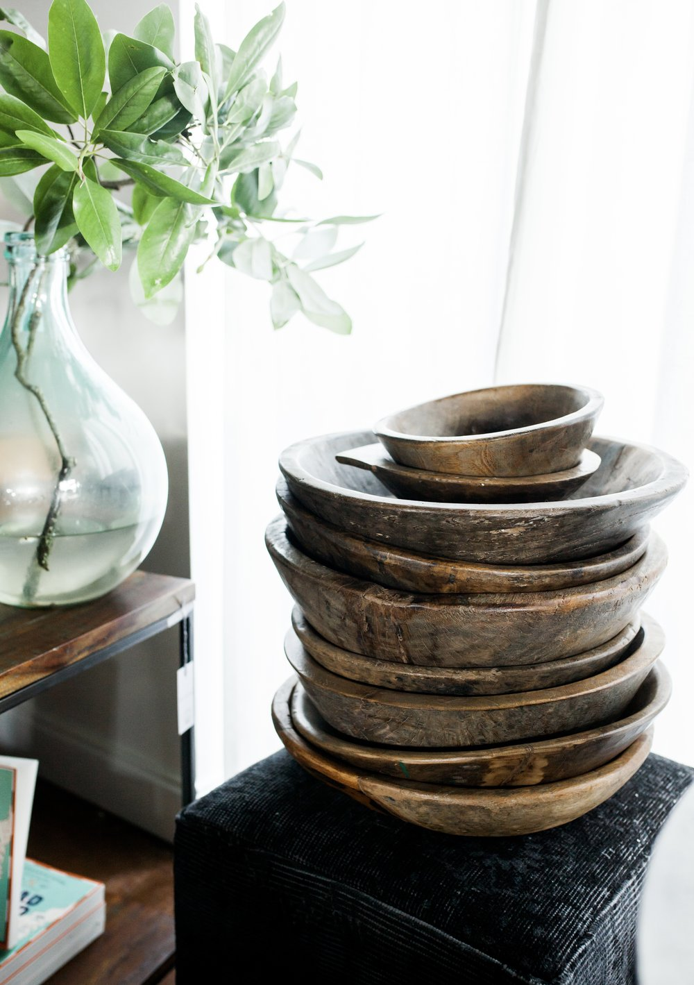 Wooden bowls.jpeg