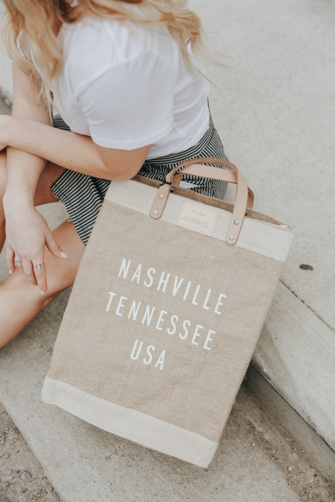 Nashville+Tennessee+Bag.jpg