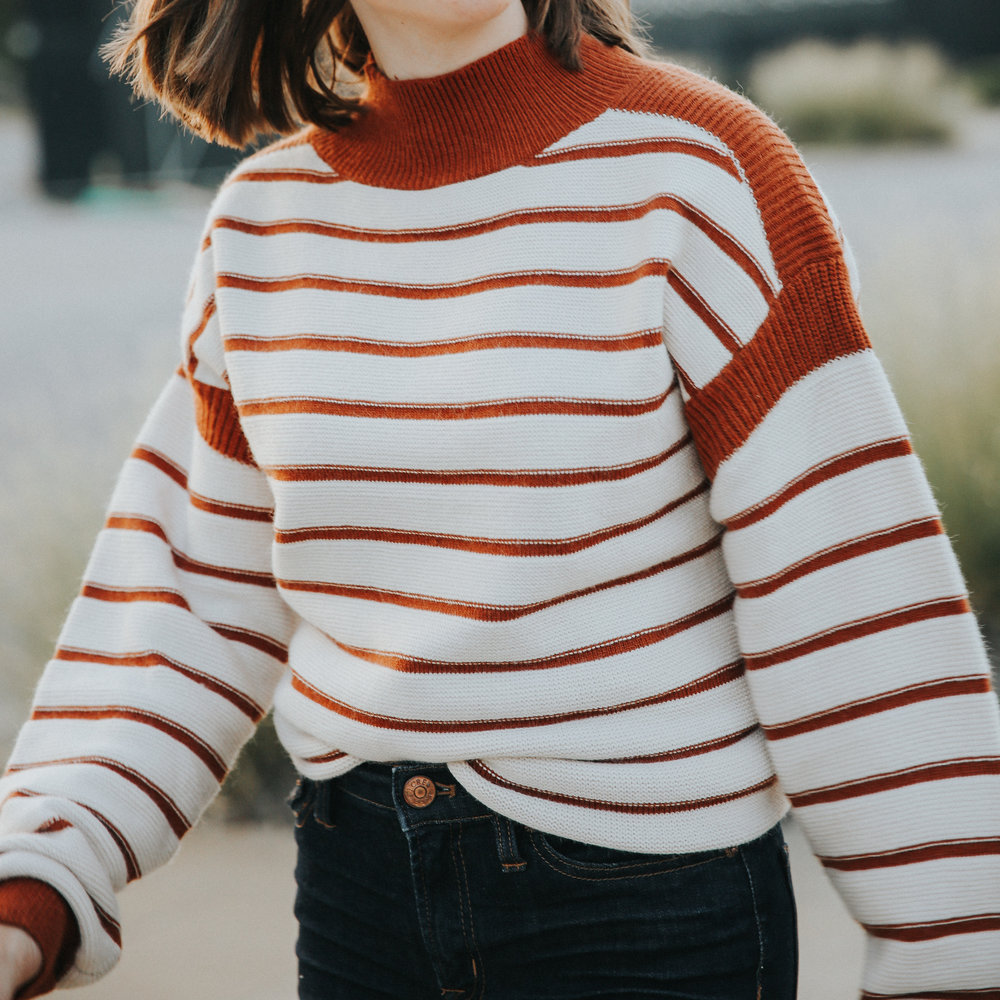 comfy womens sweater fall.jpg