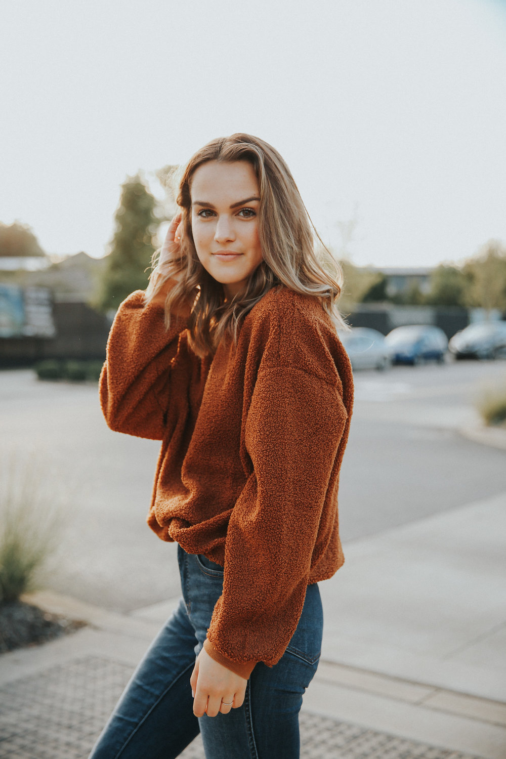 cozy womens sweater.jpg