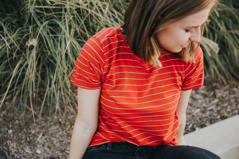 womens red striped top.jpg