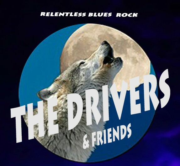 TheDrivers&Friends.jpg