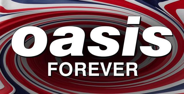 OasisForever_Union_WEB.jpg