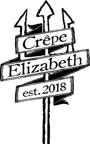 Crepe Elizabeth trailer back.png