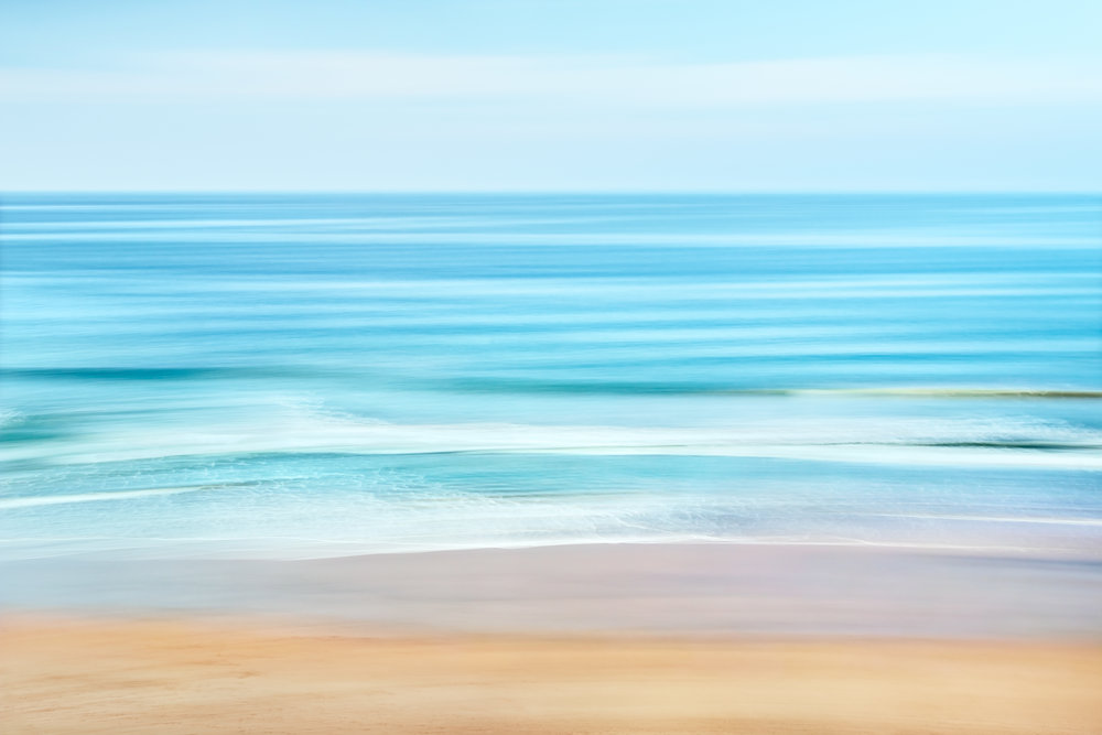 Ocean Scene a place of hope leading fertility specialist in the world
