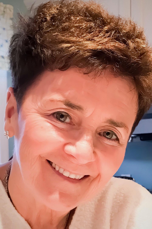 Vera Jelley, M.S., CSHP, RMT, MBSR