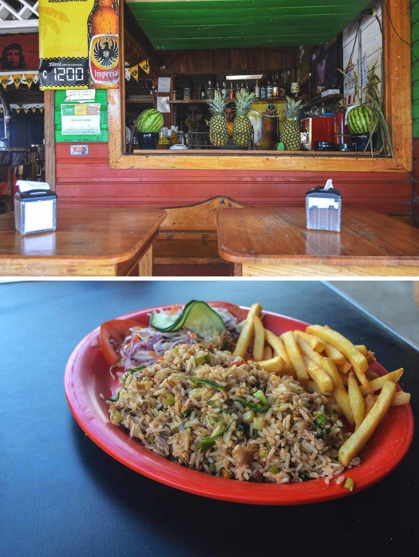 11-restaurante-cocos-bar-cahuita-costa-rica.jpg