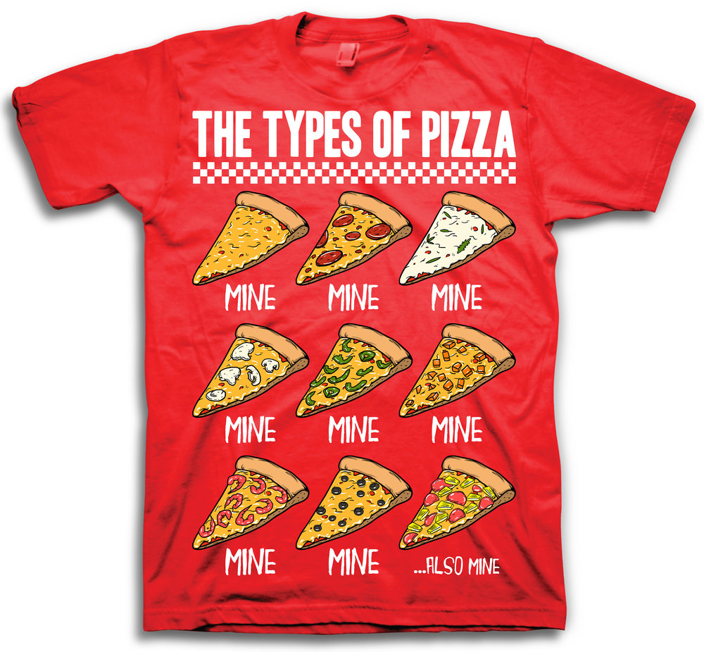 GEN_Pizza.jpg