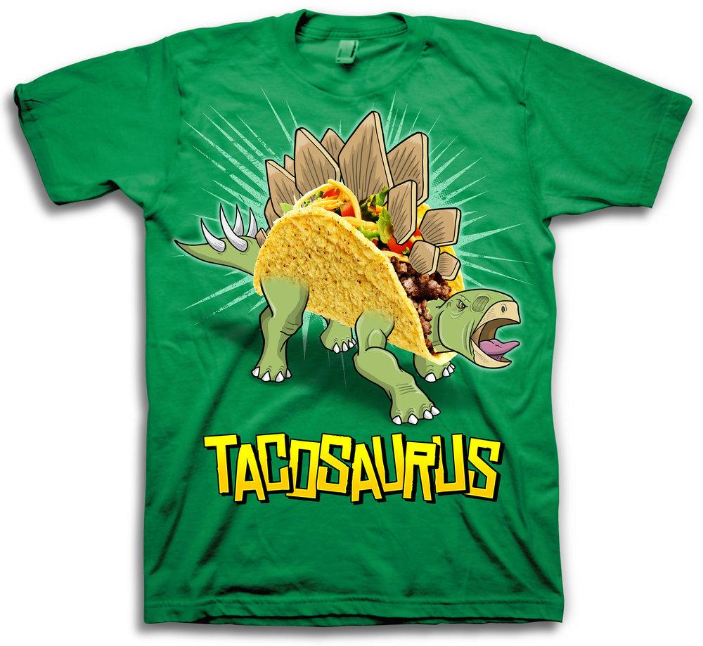 GEN_Tacosaurus.jpg