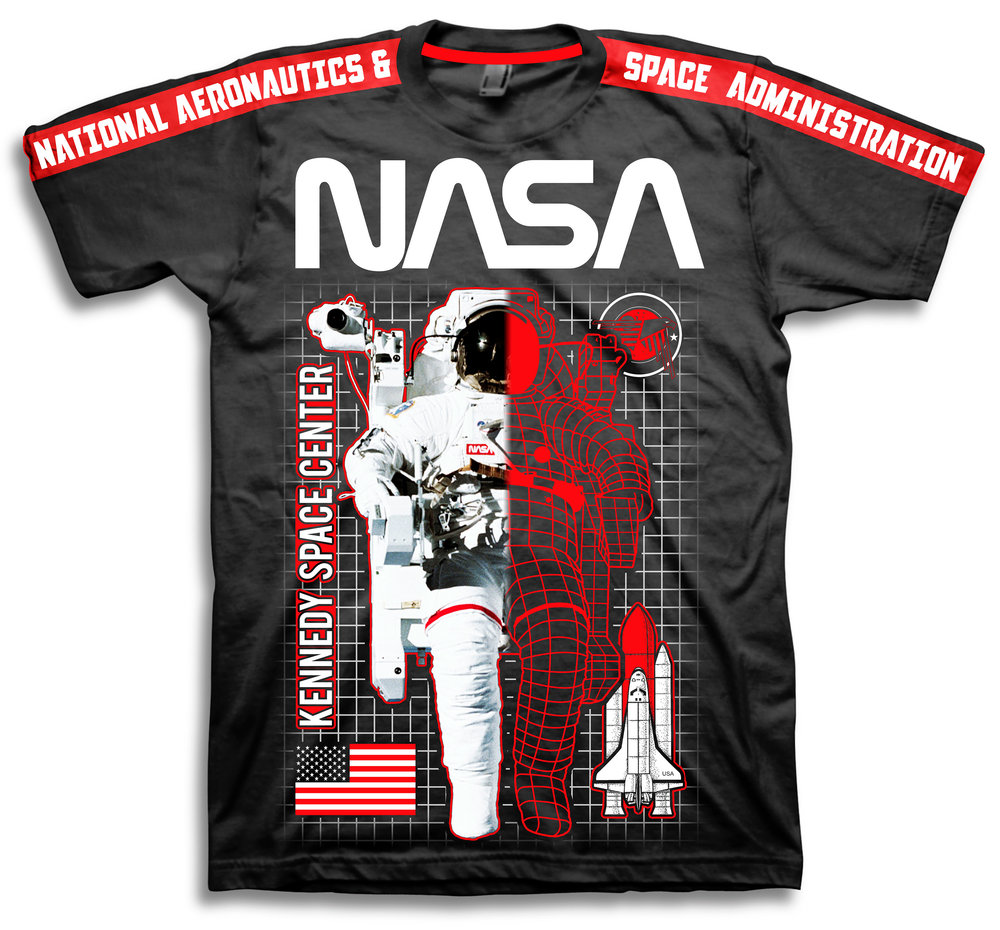 NASA_Blueprint.jpg