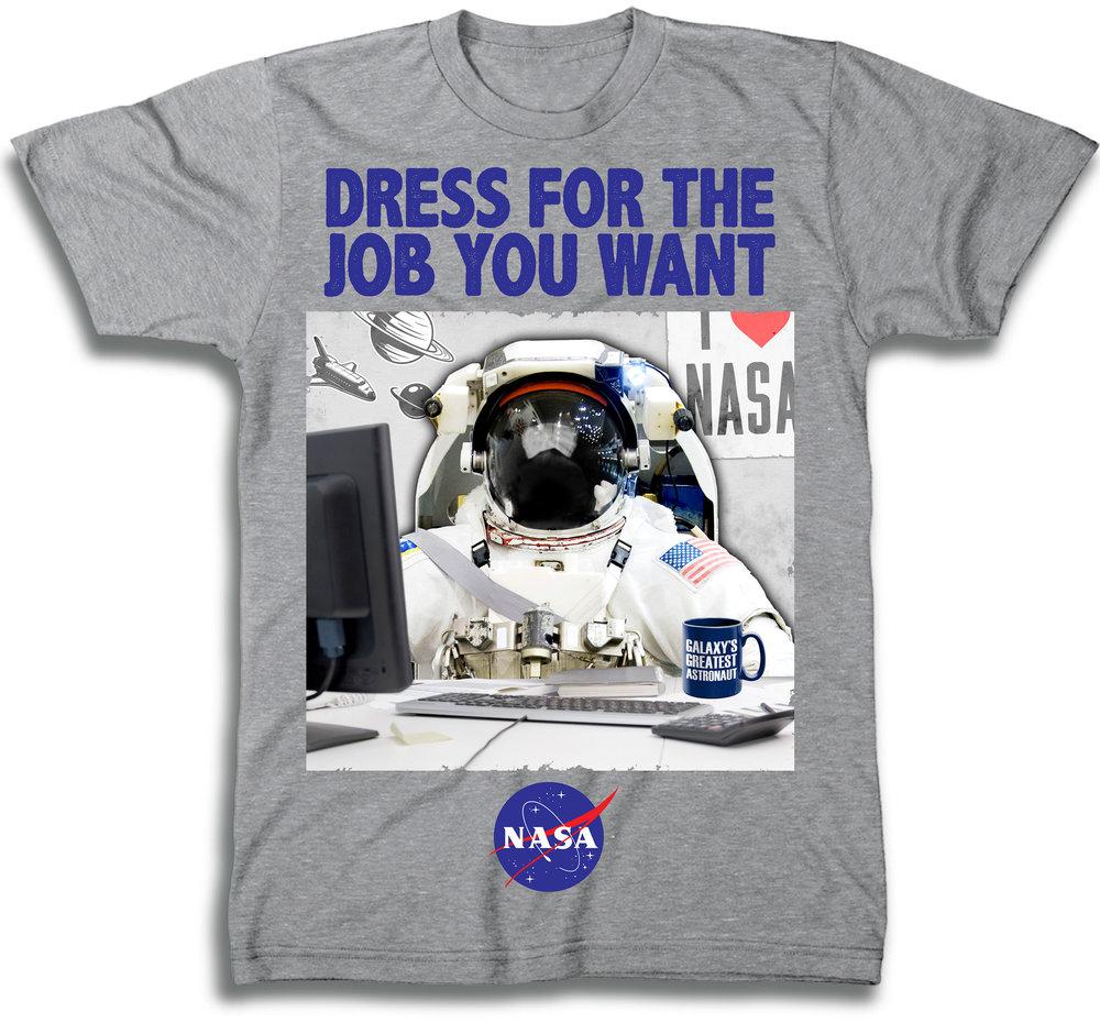 NASA_Job.jpg