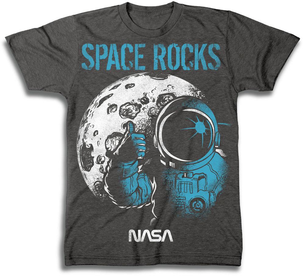 NASA_SpaceRocks.jpg