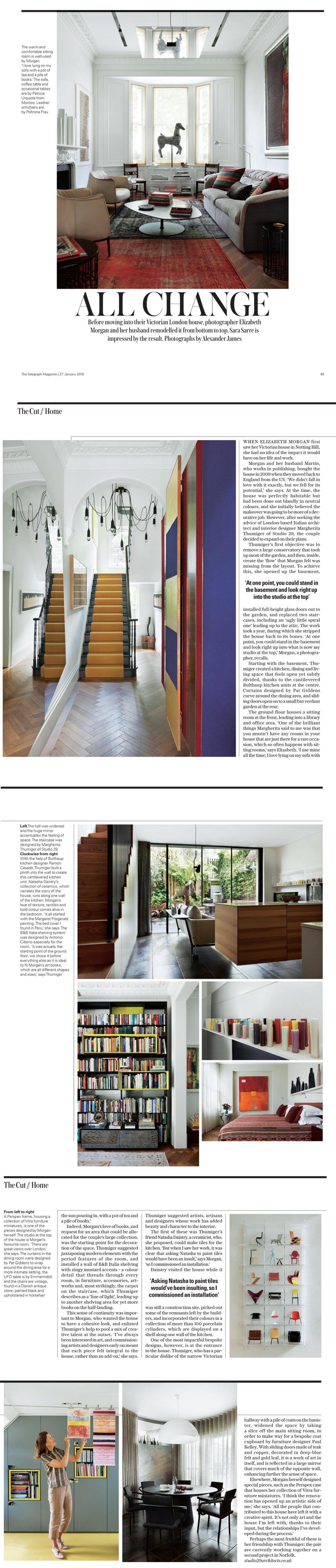 Daily-Telegraph-Magazine.jpg
