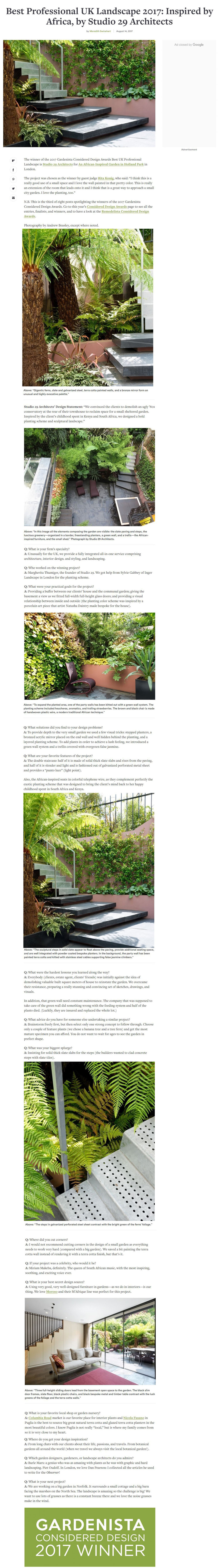 GARDENISTA-INTERVIEW.jpg