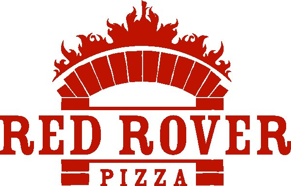 Red Rover Pizza