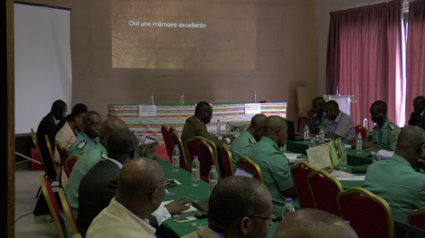 Presentation of EPI Introduction Film during the Workshop in Abidjan.png