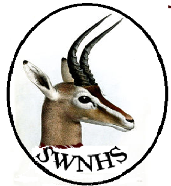 SWNHS Logo.png