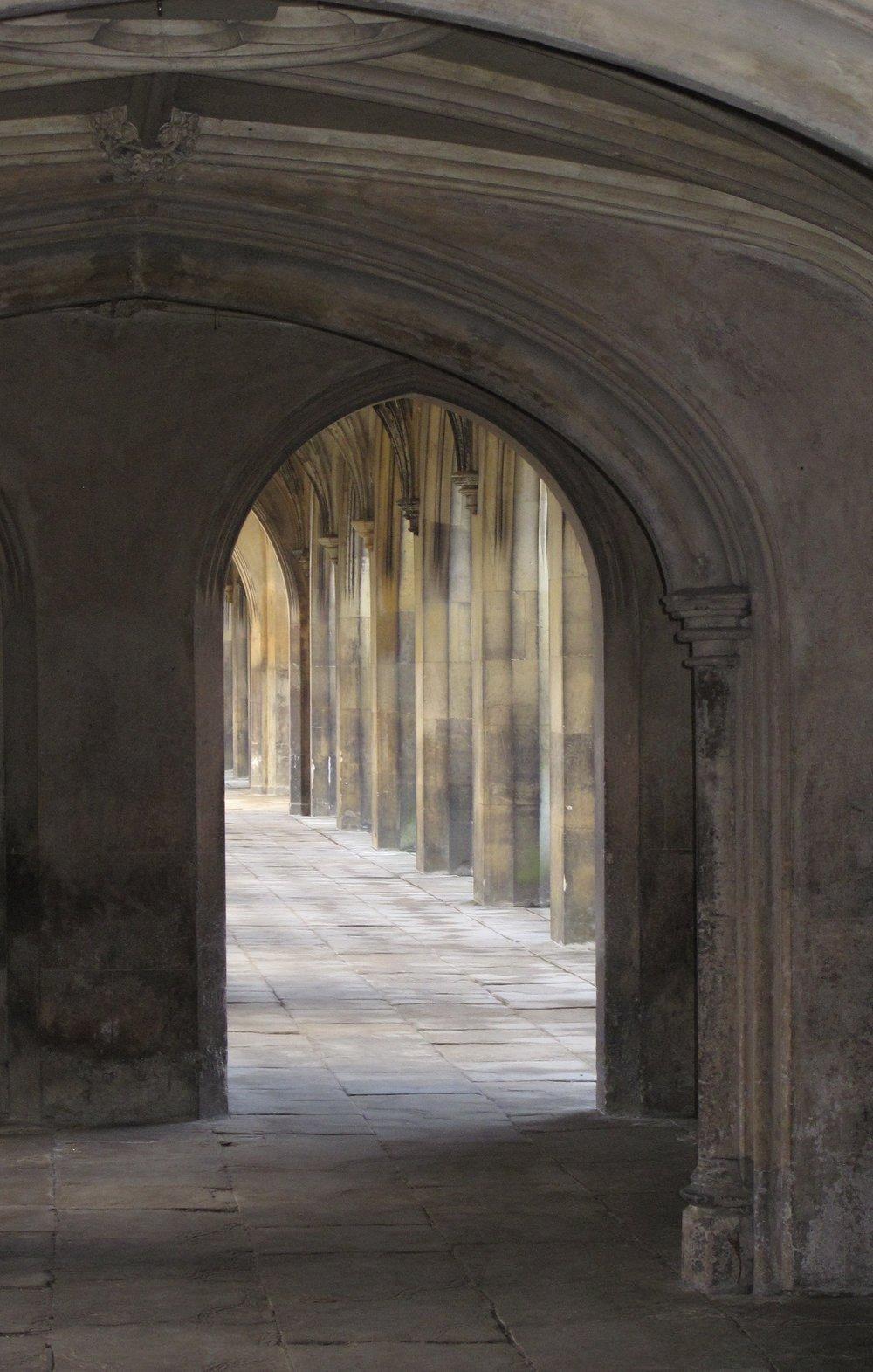 Cambridge 4.jpg