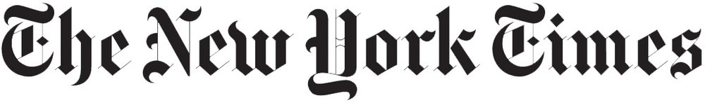 The_New_York_Times_logo.jpg