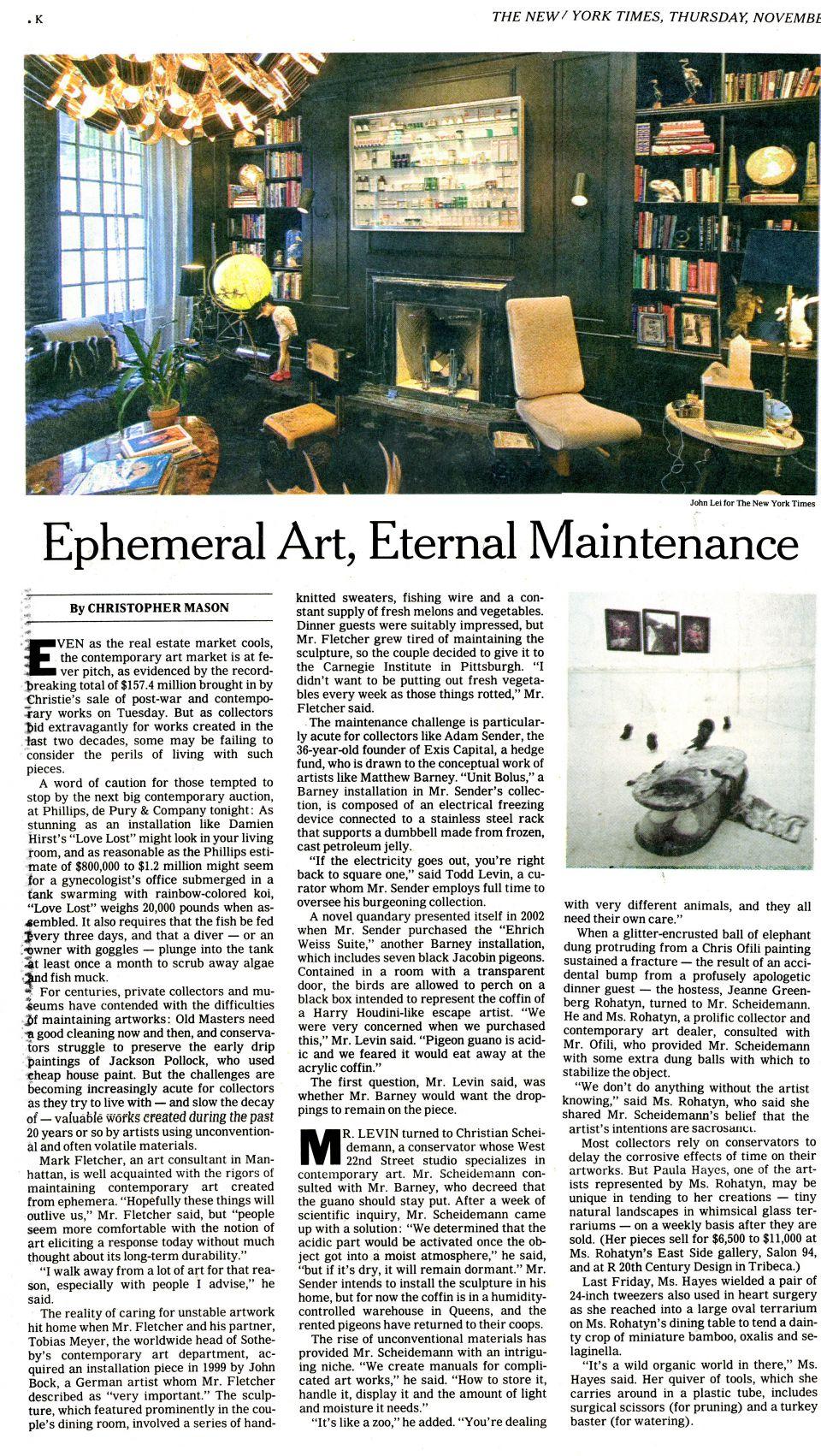Eternal20052_960_1702_80.jpg