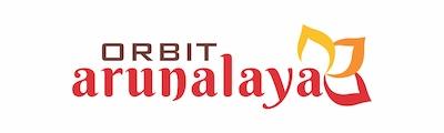 Orbit Arunalaya_logo.jpg