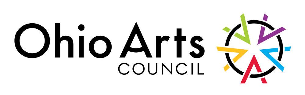 OAC_full-color-cmyk-logo.jpg
