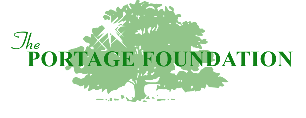 portage foundation.png