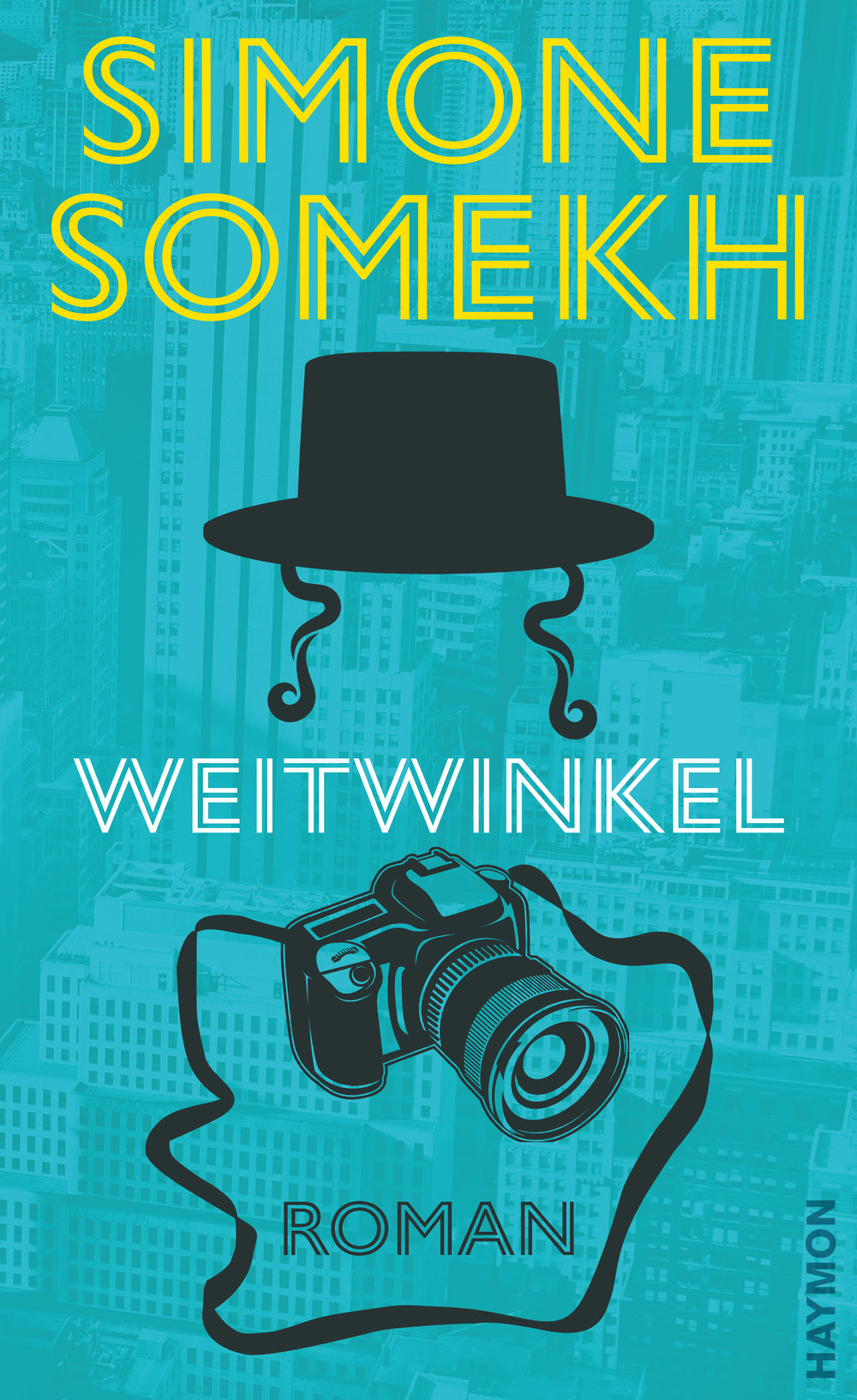WEITWINKEL-COVER-SIMONE-SOMEKH.jpg
