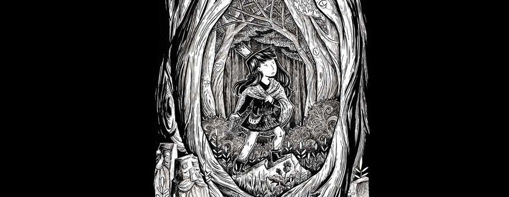 Emily Zelasko Art