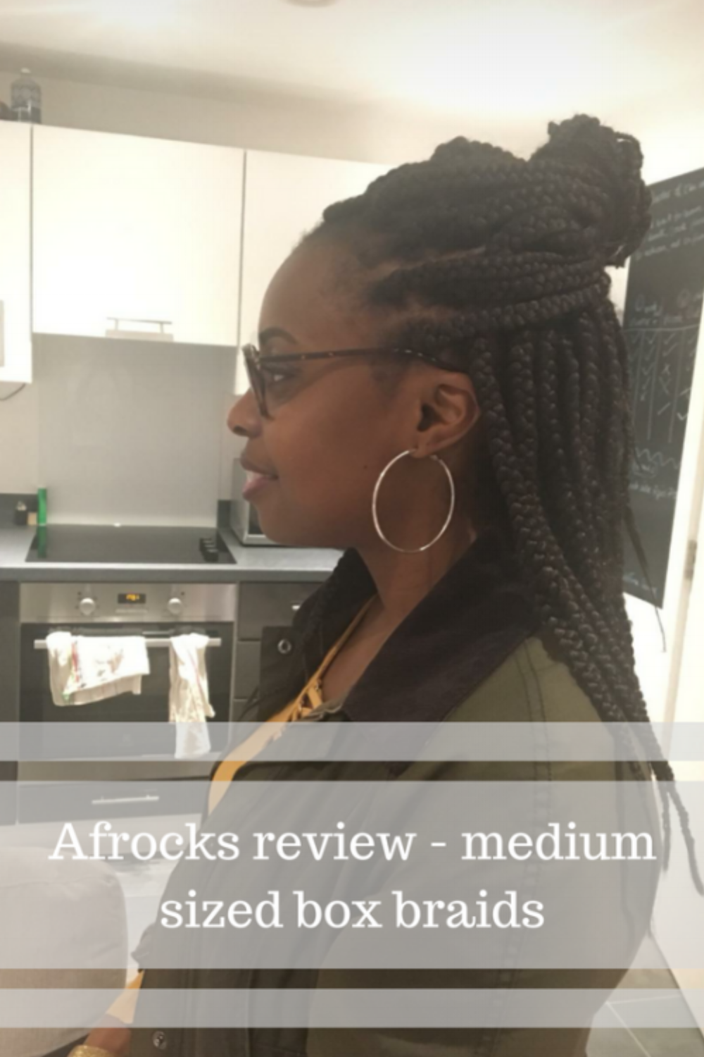 afrocks-review.png