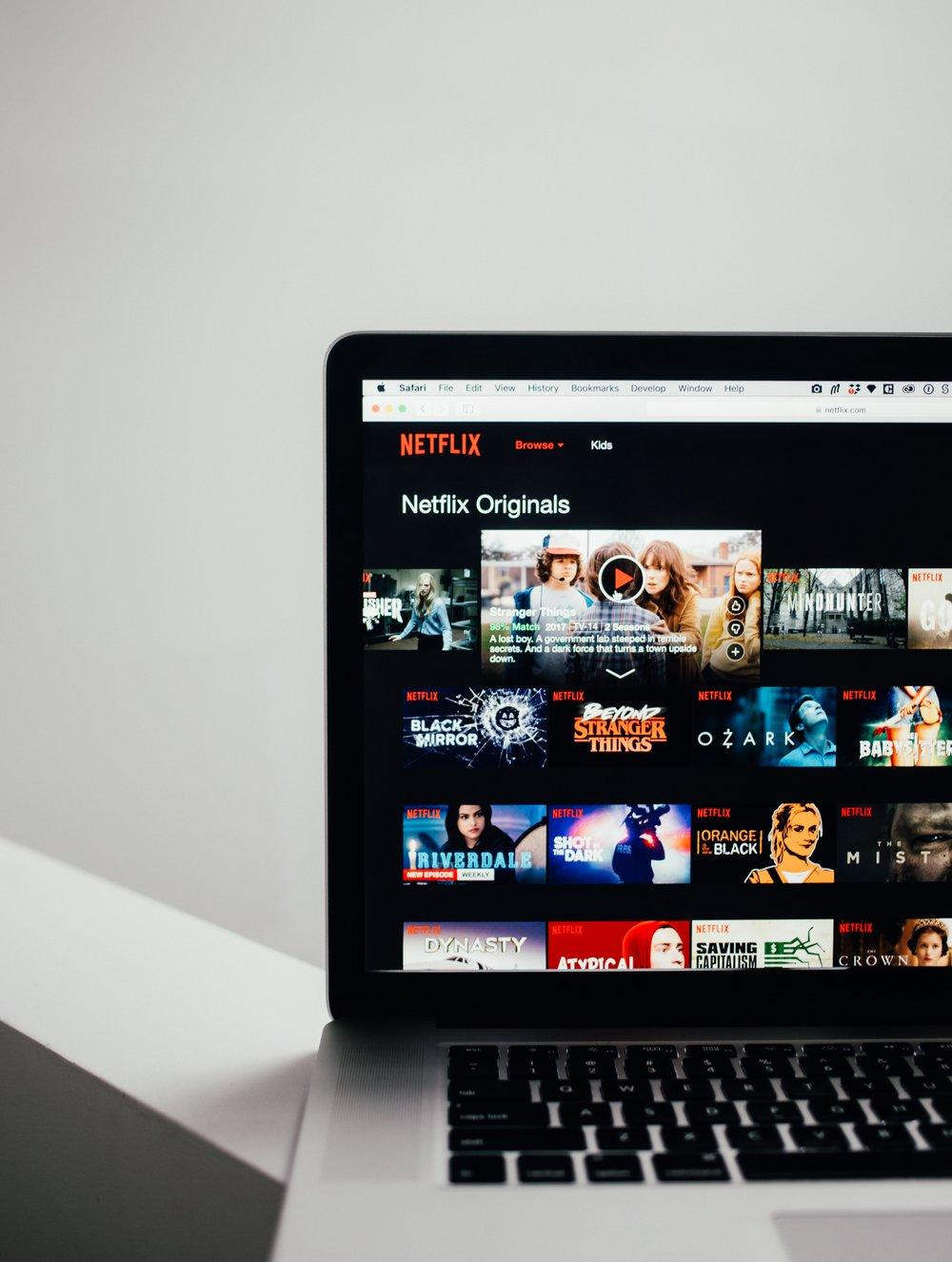 Netflix-Spanish-movies-to-improve-Spanish.jpg