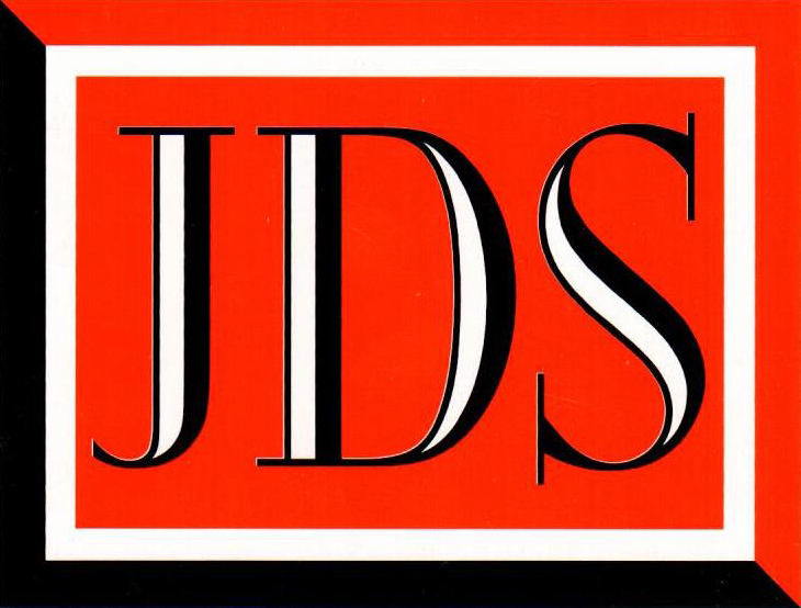 jds logo.jpg