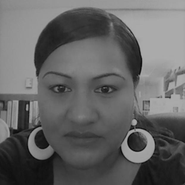 Linda Manako