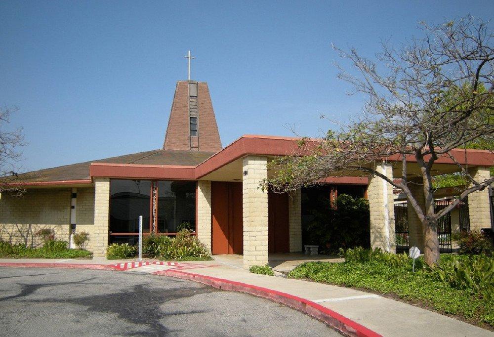 CPUMC Church.jpg