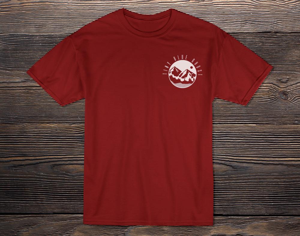 mountain shirt mockup.png