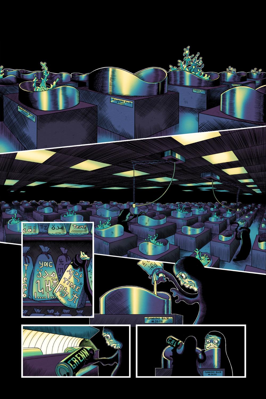 Infinity #1 Page 2.jpg