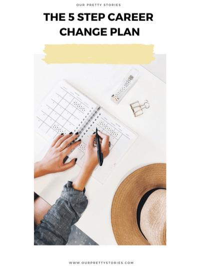 Career Change Plan.png