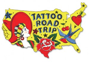 tattooroadtrip
