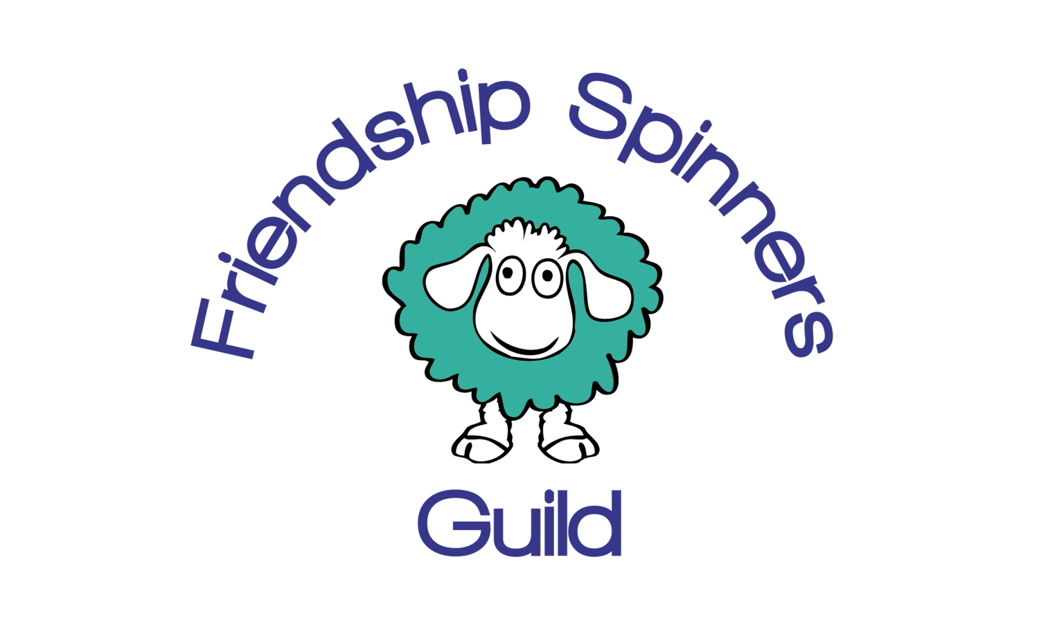 Friendship Spinners Guild
