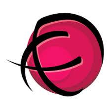 Ravelry Logo.jpg