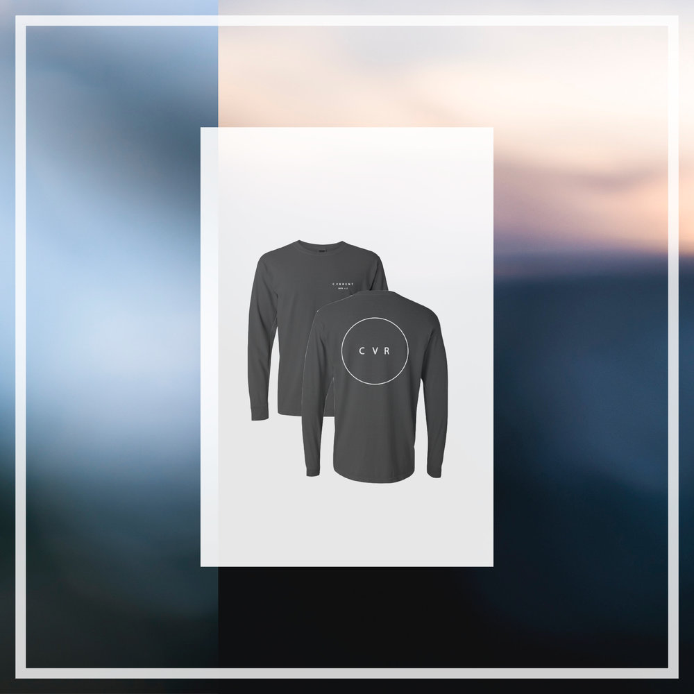 sote_clothing_rd2_insta-03.jpg