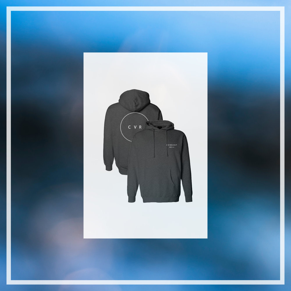 sote_clothing_rd2_insta-05.jpg