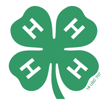 4-H clover-web.png