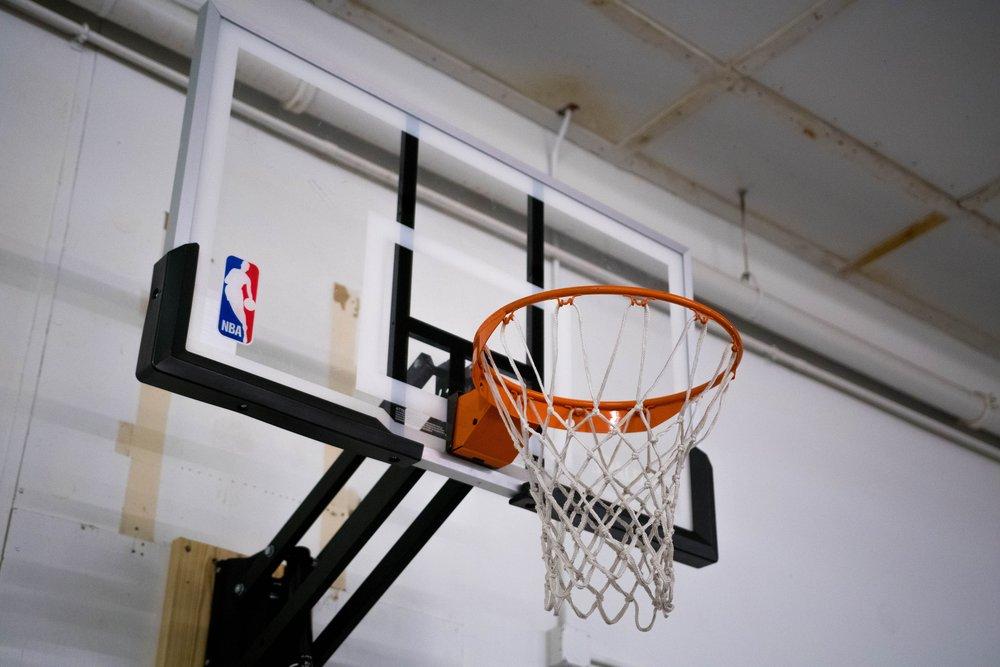 A17 Basketball.jpg