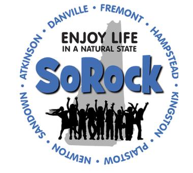 SoRock Logo.png