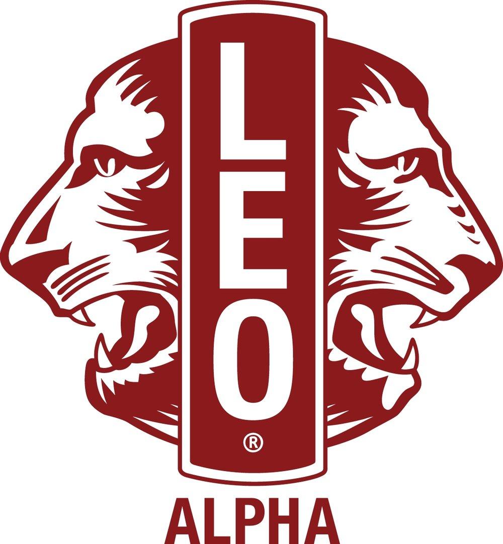 LeoLogo_alphas_color.jpg