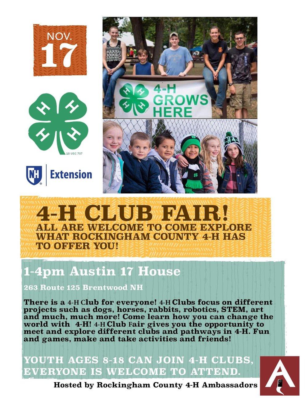 4-H Club Fair 2018 Poster-page-001.jpg