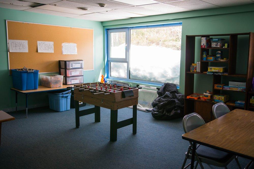 A17 Game Room.jpg